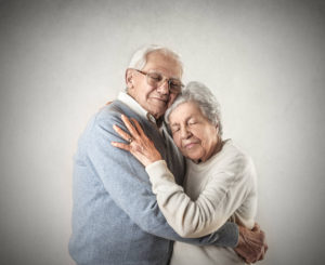 Financial Elder Abuse Attorney